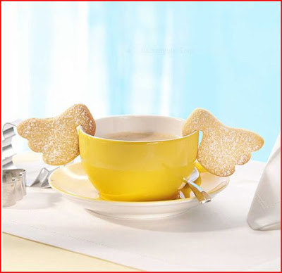 cookie cutter mug wings