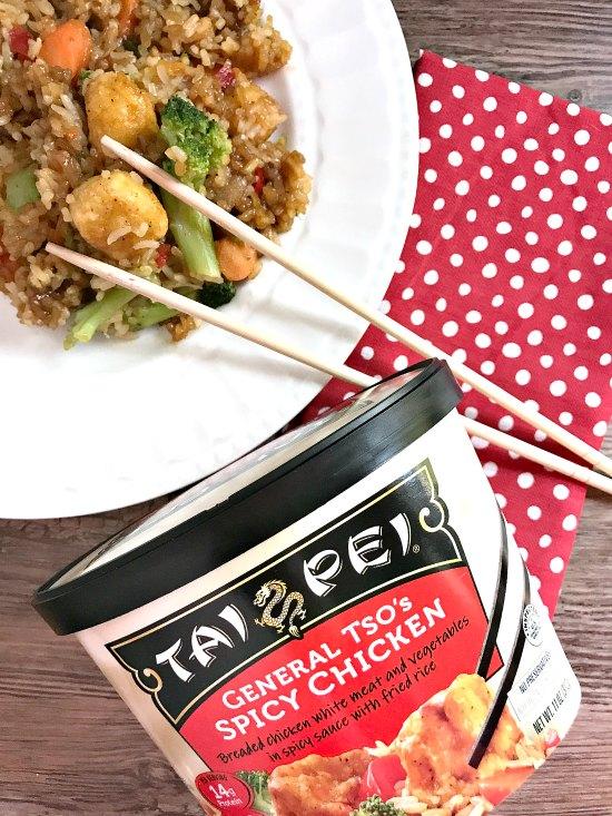 Tai Pei After School Routine from www.sugarbananas.com